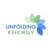 unfolding energy_Artboard 11 (2).png
