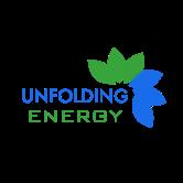 unfolding energy_Artboard 11 (2).png