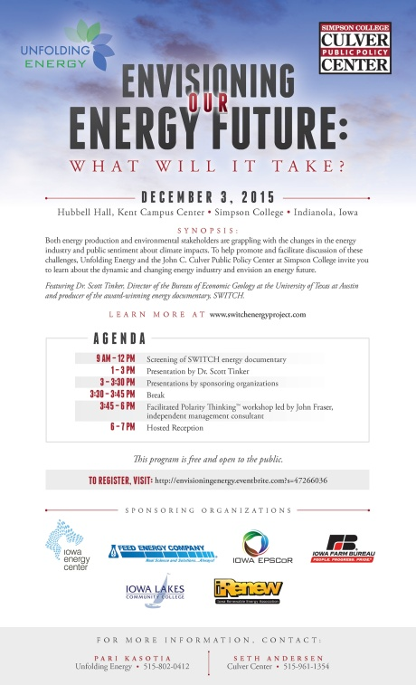 2015-Energy-Conference-Flier (3)
