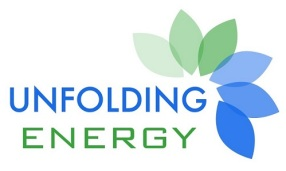 unfolding energy_Artboard 11